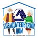 sozidatelskiy-dom.dp.ua Logo
